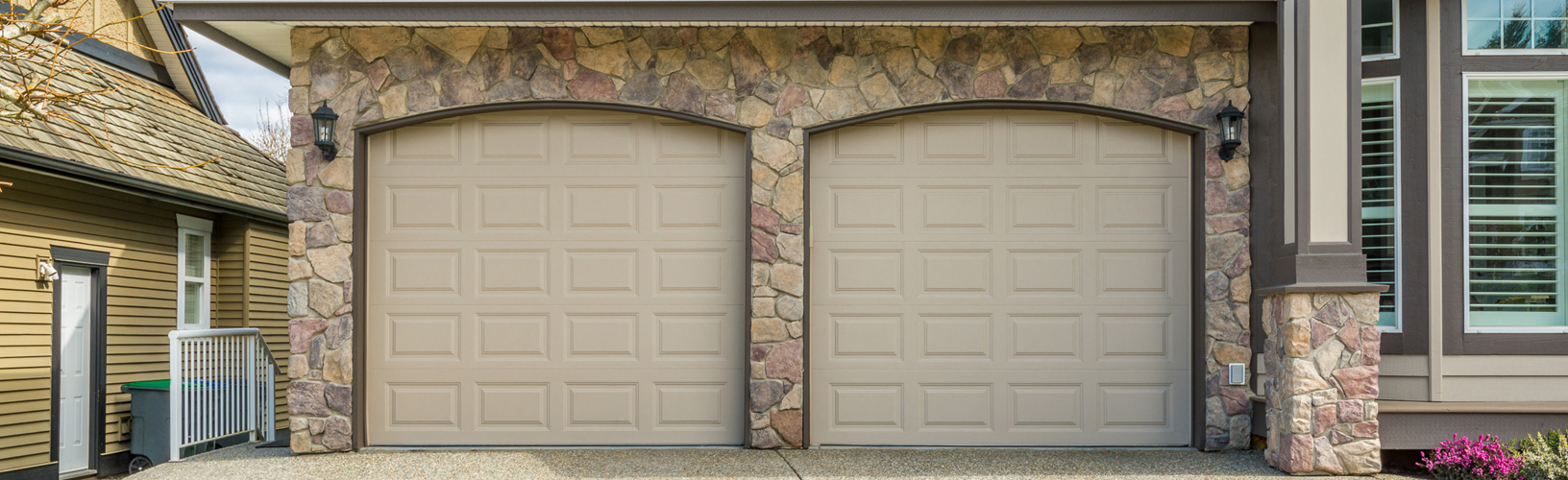 Garage Doors Austin Tx Austin Garage Door Solutions
