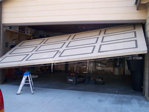 Gallery Austin Garage Door Solutions