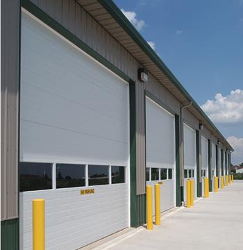 Gallery austin garage door solutions for Garage door heights