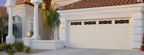 two car garage doorGallery  Austin Garage Door Solutions
