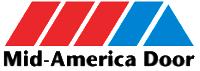 Mid America