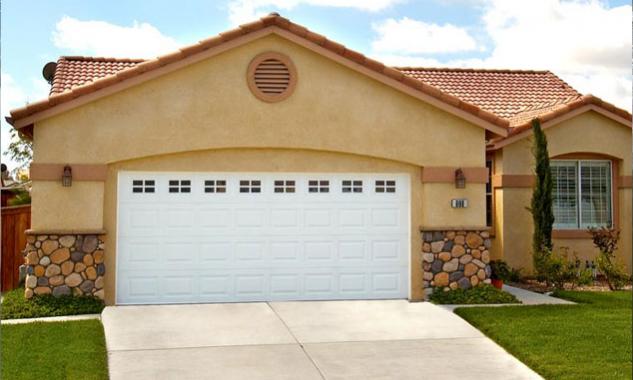 Residential Garage Doors Austin Austin Garage Door Solutions