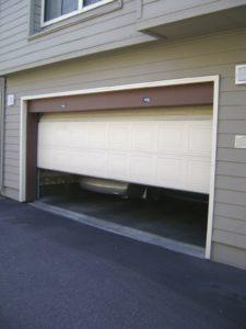 Garage Door Repair Austin Garage Door Solutions