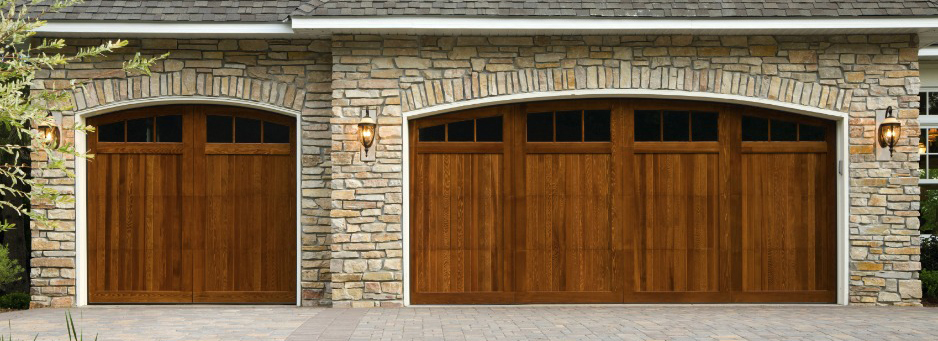 Garage Door Installation Austin Garage Door Solutions