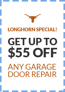 Longhorn Special Coupon