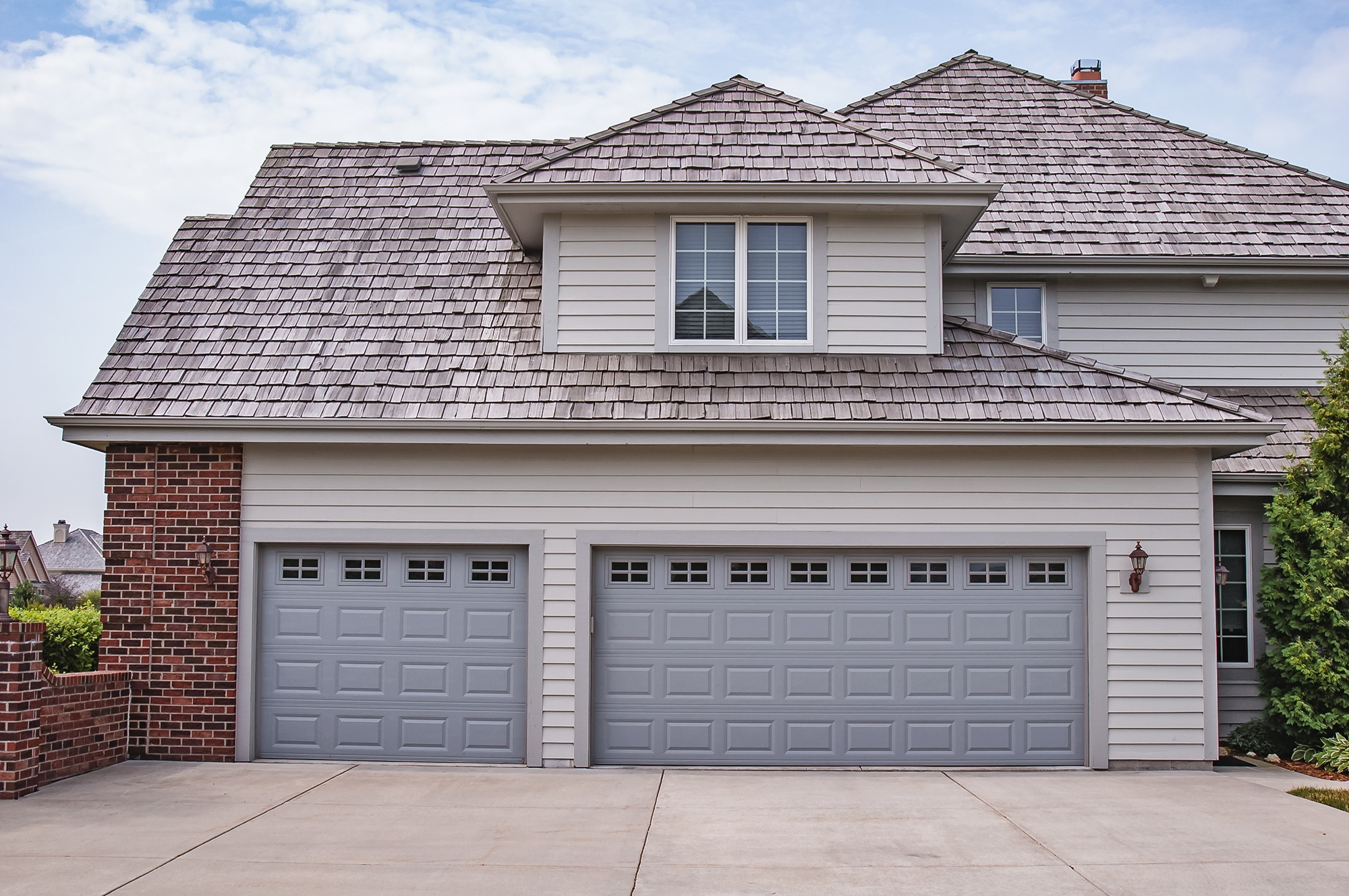 garage door medina installations ohio doors pros the