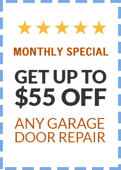 Just Mention The Coupon To Get The Savings! New Garage Door Discount Coupon  Plus Installation. Spring Repair Coupon