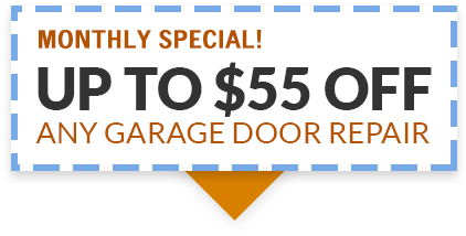 Garage Door Installation - Austin Garage Door Solutions